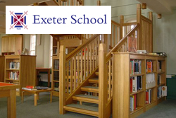 East Devon Bespoke Joiners