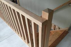 Bespoke Joiners East Devon