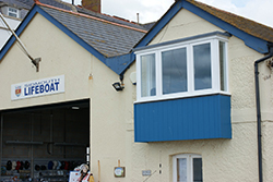 Joinery East Devon